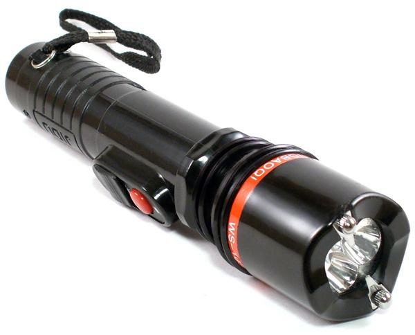 Продам: электрошокеры для защиты - 150 грн.; у/з отпугиватели грызунов - 150 грн.; ксеноновый...