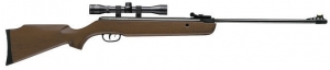 Crosman Remington Vantage NP (4х32)